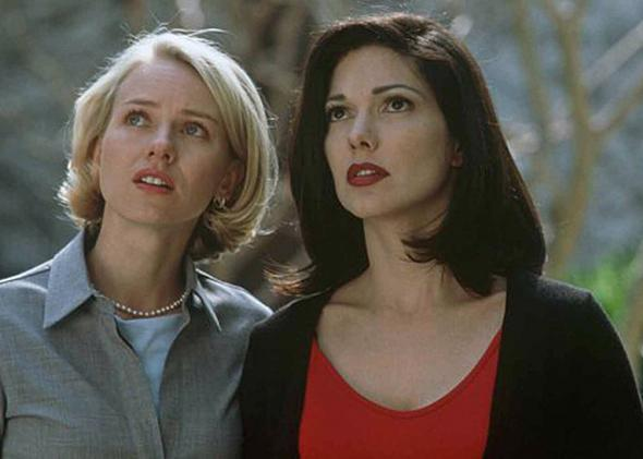 Mulholland Drive Why David Lynch S 2001 Film Is A Great