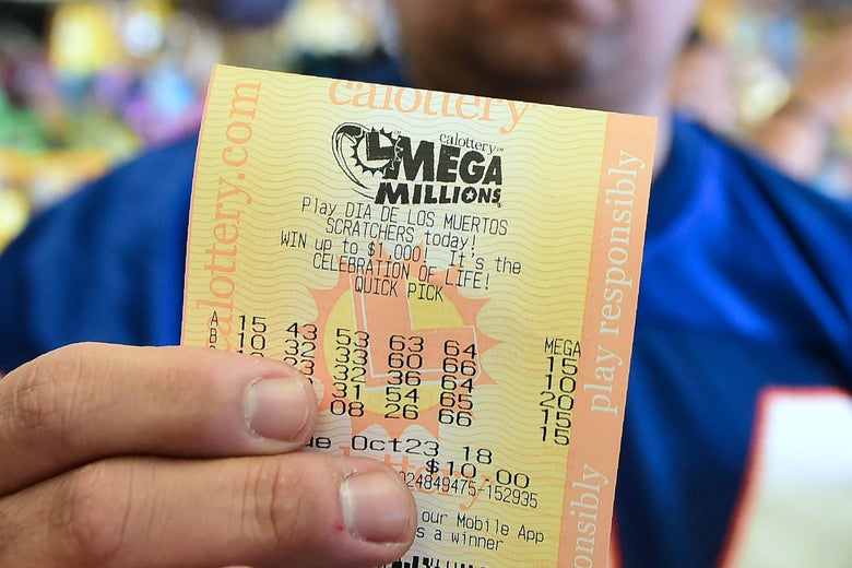 Mega Millions jackpot: What happens if no one claims the $1 5