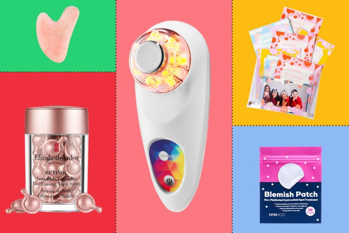The Best Gifts for Skincare Obsessives, According to Redditors