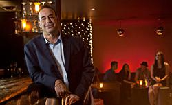 Bar Rescue. Click image to expand.