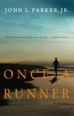 Once a Runner.