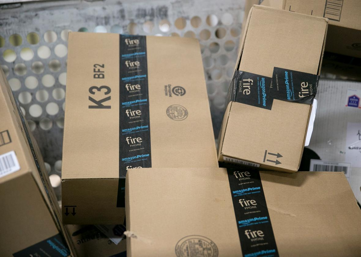 Amazon Key security camera disabled by researchers, company