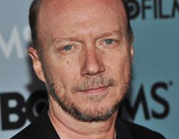 Paul Haggis. Click image to expand.