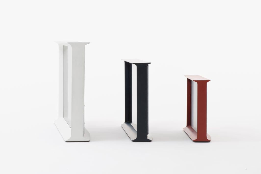 Tv Meubel Master.Serif Tv From Samsung Ronan And Erwan Bouroullec It S Designed