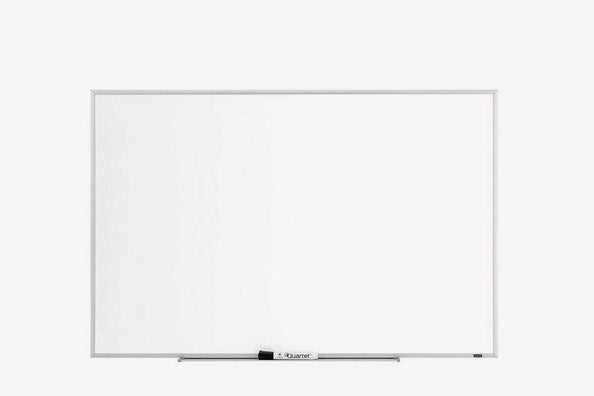 Quartet 2 x 3 feet Dry Erase Board