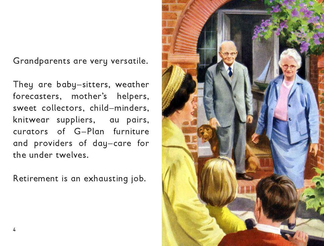Spreads from How it Works The Grandparent_Page_1