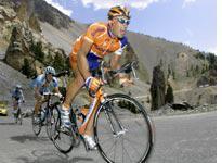 Tour de France. Click image to expand.
