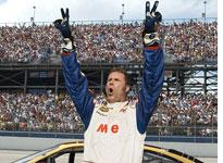 Talladega Nights. Click image to expand.