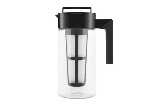 Takeya Cold Brew Iced Coffee Maker.