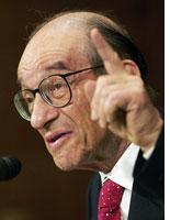 Alan Greenspan. Click image to expand.