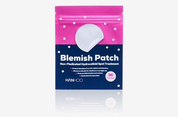 Hanhoo Blemish Patch.