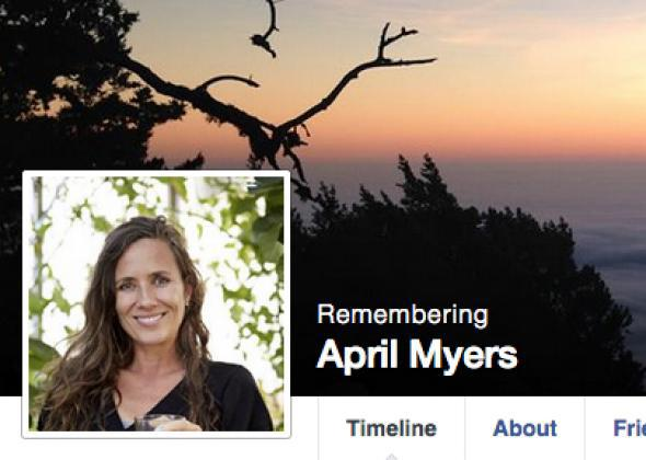 Facebook legacy contact: Who manages account when you die?