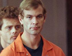 Jeffrey Dahmer. Click image to expand.