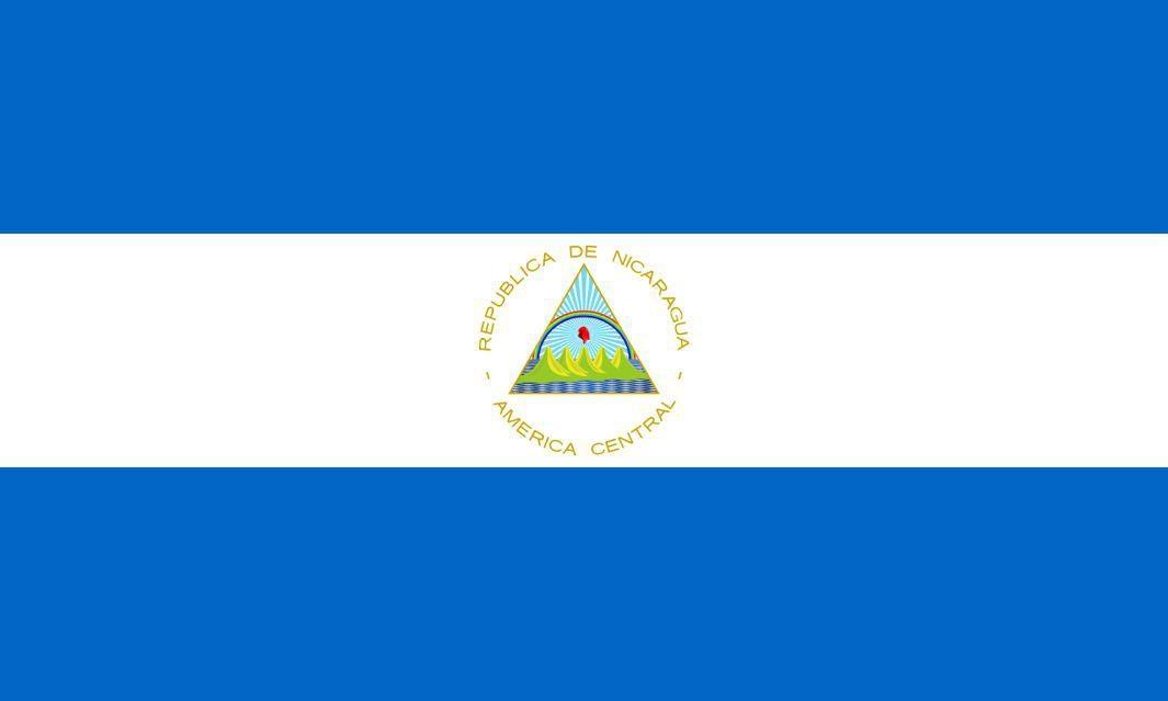 8 - nicaragua 668