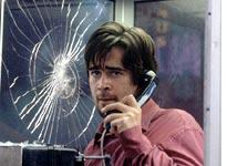The end: Phone Booth's fatal flaw