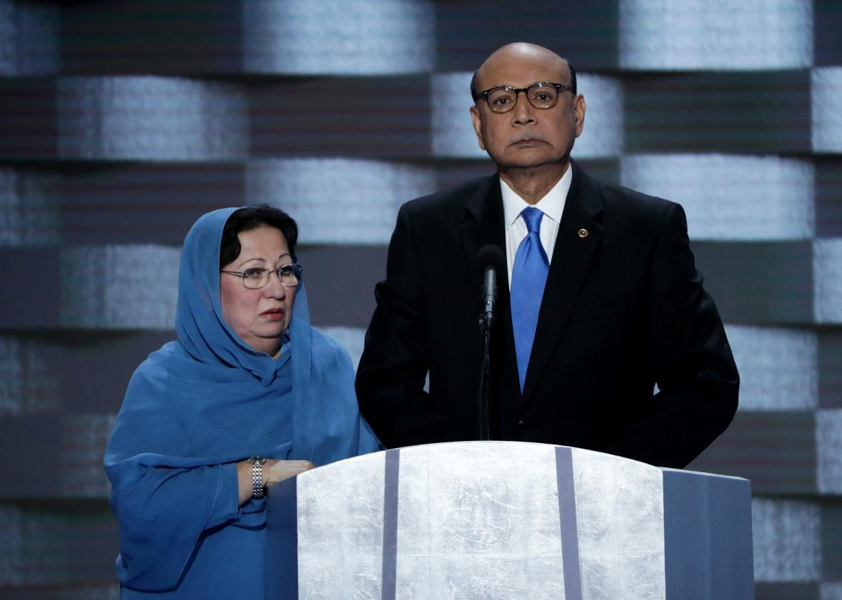 785d4534a1 New American Muslim Women PAC aims to prove members are not silent.