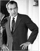 Richard Nixon. Click image to expand