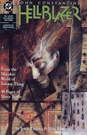 Art by Dave McKean. Courtesy of The Grand Comics Database Project/Wikimedia Commons.