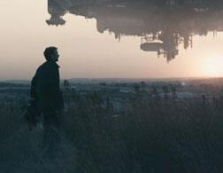 District 9. Click image to expand.
