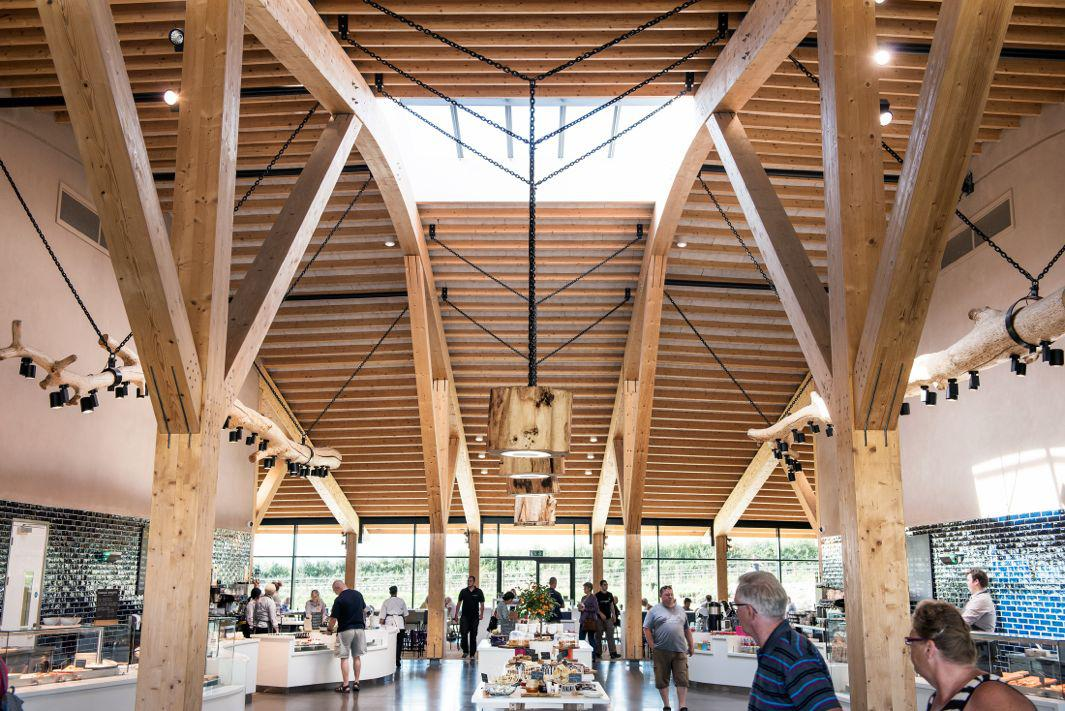 Gloucester Services_PressImage_Paul_Miller_1