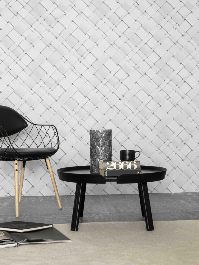 Wallpaper_Tilted_Weave_Room_designbyFront