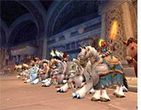 A screenshot from World of Warcraft. Click image to see expanded view.