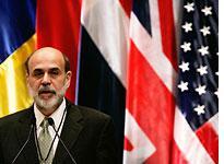 Ben Bernanke. Click image to expand.