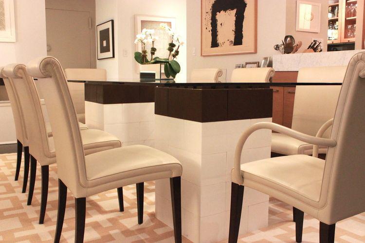 modular+tables
