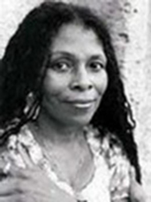 Joanne Chesimard