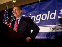 Feingold. Click image to expand.