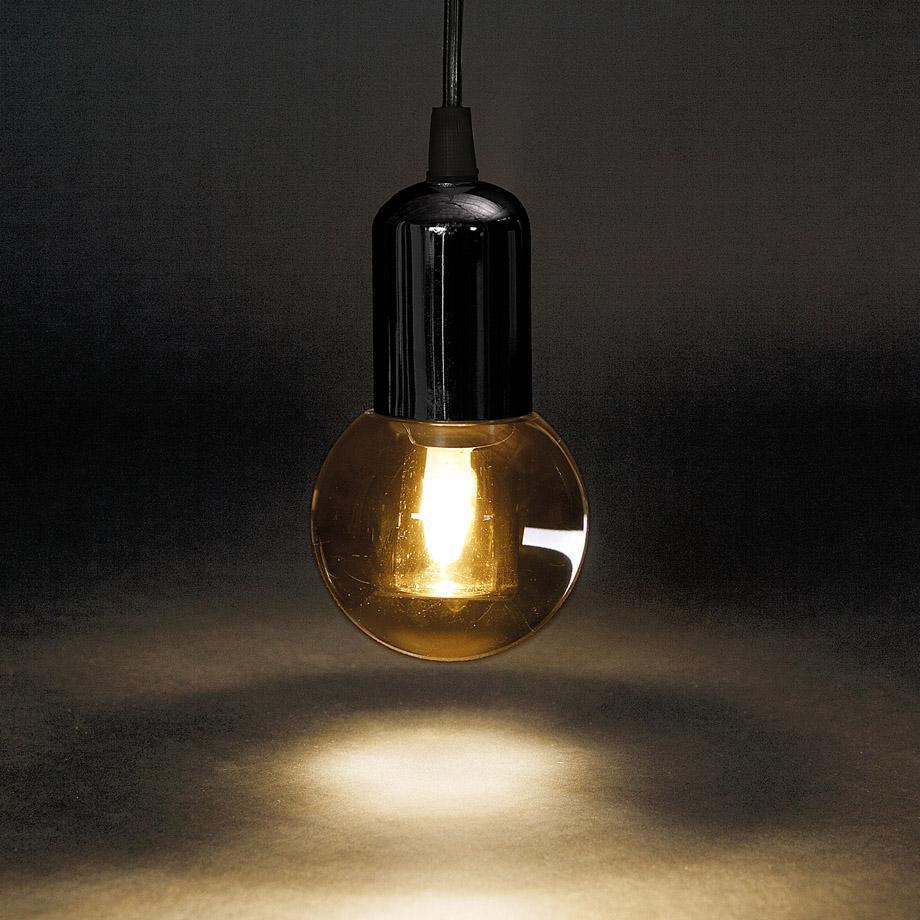 Studio Badini Createam: Crysta LED