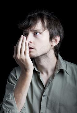 iphone detect bad breath