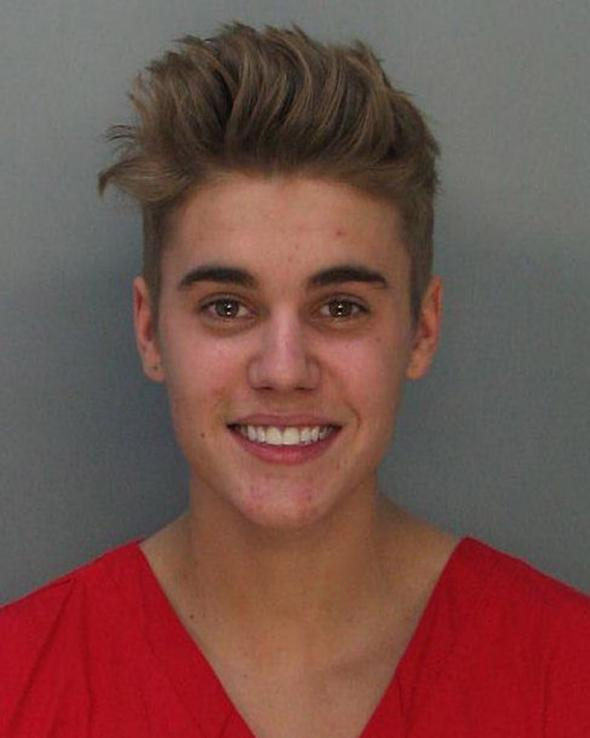 "White House responds to ""Deport Justin Bieber"" online petition."