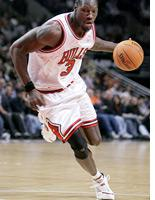 Ben Wallace. Click image to expand.