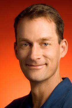 Jeff Dean of Google.