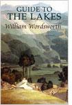 A Guide Through the District of the Lakes