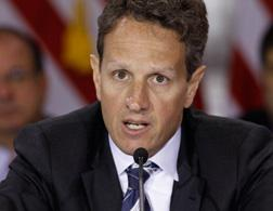 Tim Geithner. Click image to expand.
