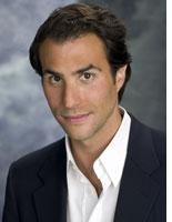 Ben Silverman. Click image to expand.