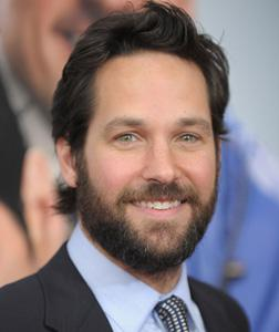 Paul Rudd. Click image to expand.