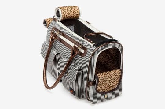 Kenox Fashion Dog Carrier Bag.