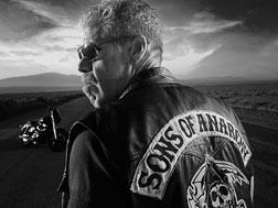 Ron Perlman in Sons of Anarchy. Click image to expand.