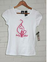 Baby Phat t-shirt. Click image to expand.