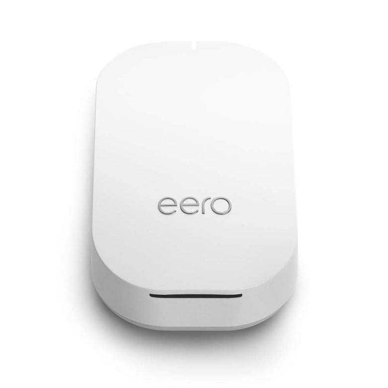 Amazon eero Beacon mesh WiFi range extender