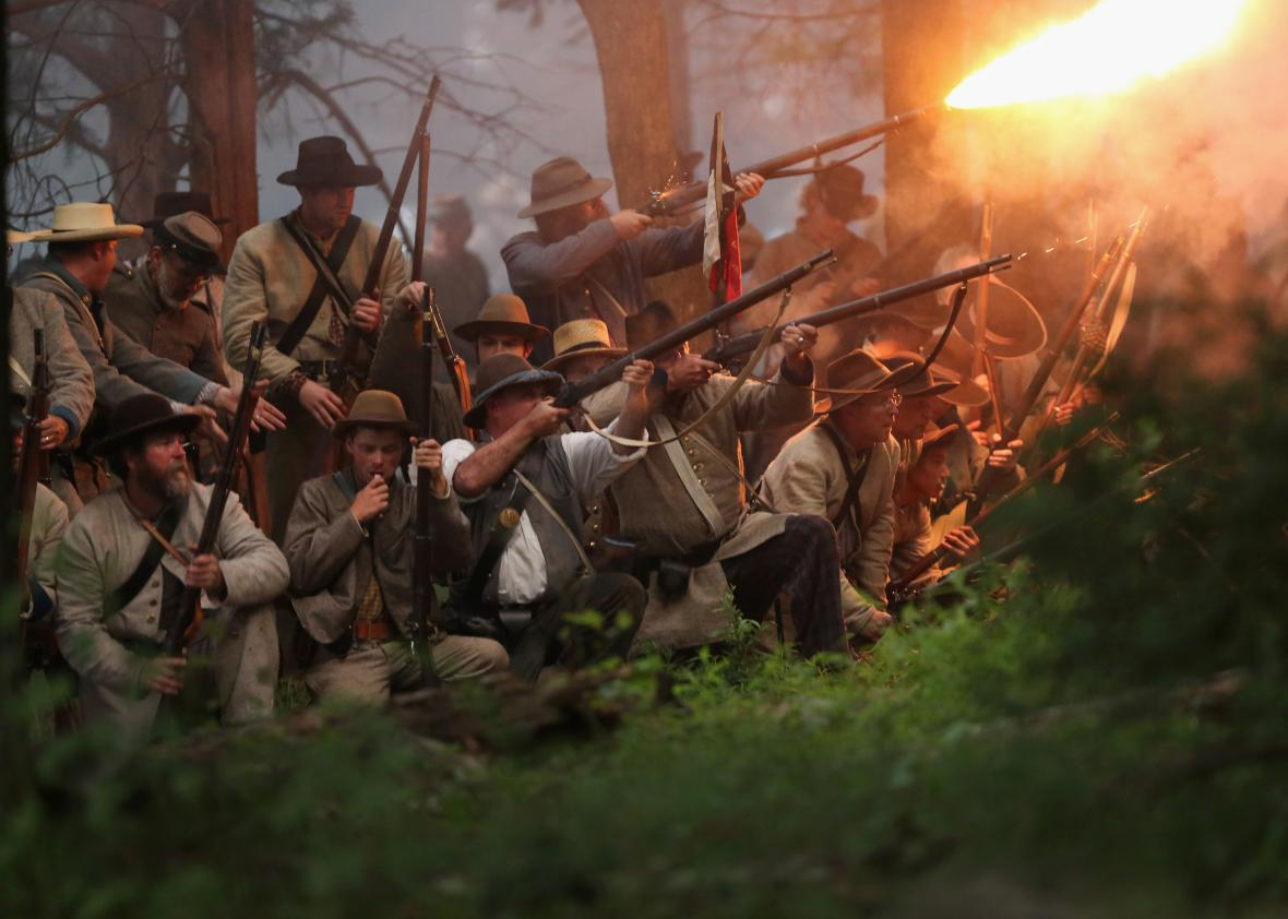 what action could have averted the revolutionary war