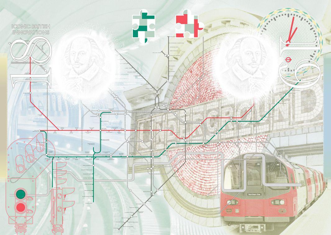Page18-19_FINAL_resize London Underground