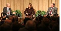 Breyer-Scalia debate. Click image to expand.
