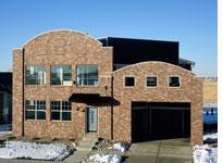 """Ironworks Lofts' """"Cannery"""" design"""