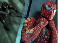 Spider-Man 3. Click Image to expand.